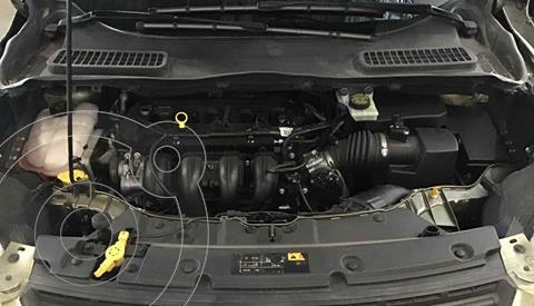 Ford Escape SEL usado (2013) color Blanco precio $197,999