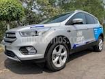 foto Ford Escape Trend Advance EcoBoost usado (2019) color Plata precio $446,999