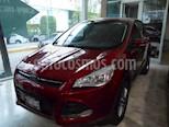 Foto venta Auto Seminuevo Ford Escape S Plus (2015) color Rojo precio $245,000