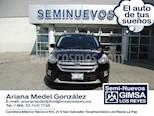 Foto venta Auto usado Ford Escape S Plus (2018) color Negro precio $350,000