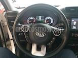Foto venta Auto usado Ford Escape S Plus (2014) color Plata precio $185,000