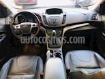 Foto venta Auto usado Ford Escape S Plus (2016) color Rojo precio $289,000