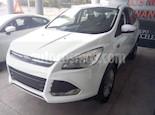 Foto venta Auto Seminuevo Ford Escape S (2016) color Blanco precio $250,000
