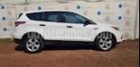 Foto venta Auto Seminuevo Ford Escape S (2014) color Blanco Oxford precio $208,000