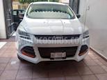 Foto venta Auto usado Ford Escape S (2013) color Blanco precio $176,000
