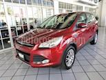 Foto venta Auto Seminuevo Ford Escape SE 2.5L (2015) color Rojo precio $235,000