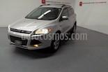 Foto venta Auto usado Ford Escape SE Advance color Plata precio $244,900
