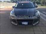 Foto venta Auto usado Ford Escape SE PLUS 2.5 L (2013) color Gris precio $199,000