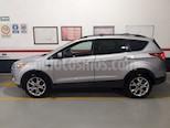 Foto venta Auto usado Ford Escape SE PLUS 4x2 (2013) precio $229,000
