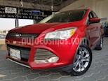 Foto venta Auto usado Ford Escape SE PLUS 4x2 (2014) color Rojo precio $279,000