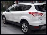 Foto venta Auto usado Ford Escape SE Plus (2013) color Blanco precio $179,000
