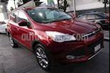 Foto venta Auto Seminuevo Ford Escape SE Plus (2014) color Rojo precio $275,000