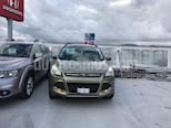 Foto venta Auto usado Ford Escape SE (2013) color Jenjibre precio $200,000