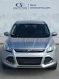 Foto venta Auto usado Ford Escape SE (2014) color Plata Estelar precio $185,000