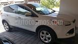 Foto venta Auto usado Ford Escape SE (2013) color Blanco Oxford precio $182,000