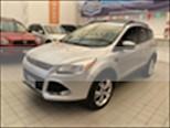 Foto venta Auto usado Ford Escape SEL (2013) color Plata precio $213,000