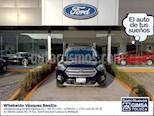 Foto venta Auto Seminuevo Ford Escape TITANIUM ECOBOOST 2.0L (2017) color Negro precio $370,000