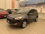 Foto venta Auto usado Ford Escape TITANIUM ECOBOOST 2.0L color Gris precio $323,000