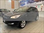 Foto venta Auto usado Ford Escape Titanium EcoBoost (2016) color Negro precio $298,000