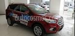 Foto venta Auto nuevo Ford Escape Trend Advance EcoBoost color Negro precio $492,500