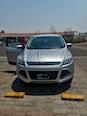 Foto venta Auto usado Ford Escape Trend Advance EcoBoost (2014) color Plata Estelar precio $179,000