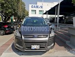 Foto venta Auto Seminuevo Ford Escape Trend Advance (2015) color Gris precio $259,900