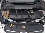 Foto venta Auto Seminuevo Ford Escape TREND ECOBOOST 2.0L (2016) color Blanco precio $260,000
