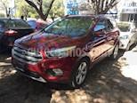 Foto venta Auto Seminuevo Ford Escape TREND ECOBOOST (2017) precio $375,000