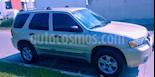 Foto venta Auto Seminuevo Ford Escape XLS 2.3L (2005) color Oro precio $80,000