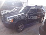 Foto venta Auto usado Ford Escape XLT Aut (2001) color Azul Deportivo precio $79,000