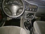 Foto venta Auto usado Ford Escort 1.9L 4P (1999) color Rojo precio $33.000