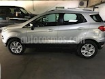 Foto venta carro usado Ford Escort 2.0 color Plata precio u$s13.000