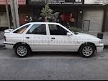 Foto venta Auto usado Ford Escort CLX (2003) color Blanco precio $120.000