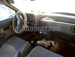 Foto venta Auto usado Ford Escort LX TDi (1994) color Negro precio $35.000