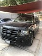 Foto venta Auto usado Ford Expedition Limited 4x2 (2010) color Negro precio $195,000