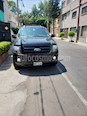 Foto venta Auto usado Ford Expedition Limited 4x2 (2008) color Negro precio $170,000