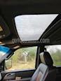 Foto venta Auto usado Ford Expedition Limited 4x4 (2007) color Negro precio $150,000