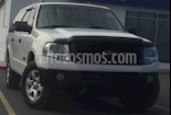 Foto venta Auto usado Ford Expedition Limited 4x4 (2008) color Blanco precio $110,000
