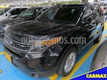 Foto venta Carro usado Ford Explorer 2015 (2015) color Negro precio $99.900.000