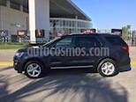 Foto venta Auto usado Ford Explorer 5 PTS. XLT, V6, TA, AE, 3ER. ASTO., SYNC (2017) color Gris precio $499,000