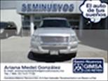 Foto venta Auto usado Ford Explorer 5P XLT V6 4X2 TELA BASE 4X2 (2010) color Plata precio $145,000
