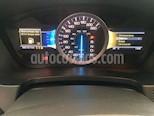 Foto venta Auto usado Ford Explorer 5p XLT V6/3.5 Aut (2013) color Plata precio $328,900