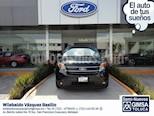 Foto venta Auto usado Ford Explorer LIMITED V6 4X2 4L (2014) color Negro precio $311,000