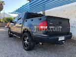 Foto venta Auto usado Ford Explorer Sport 4x4 Lujo (2010) color Negro precio $9.200.000