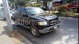 Foto venta Auto usado Ford Explorer Sport Trac 4x2 4.0L  (2001) color Negro precio $95,000