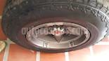 Ford Explorer Xlt 4x4 (Exportacion) V6,4.0i,12v A 1 2 usado (1997) color Gris precio BoF200.000