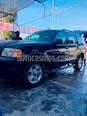 Foto venta Auto usado Ford Explorer XLS 4x2 4.0L  color Negro precio $76,000