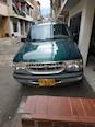 Foto venta Carro usado Ford Explorer XLT 4L 4X4 AT (1998) color Verde precio $15.000.000