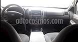 Foto venta Auto usado Ford Explorer Xlt 4x2 V6,4.0i,12v A 1 2 color Azul precio u$s13.500