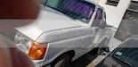 Foto venta Auto usado Ford F-100 4x2 XLT TDi 4.2L (1995) color Blanco precio $250.000